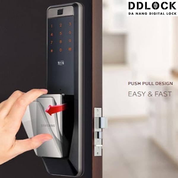 avatar-Samsung-DP609-push-pull