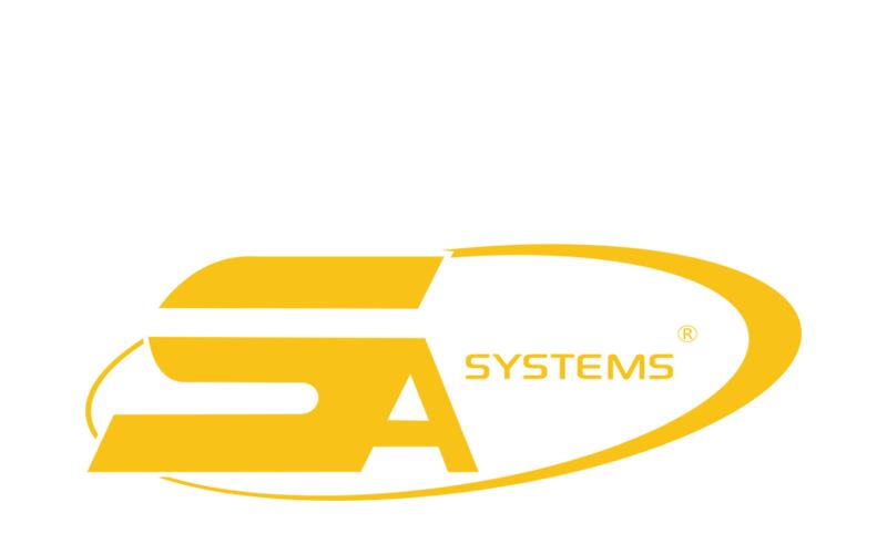 Logo-5a-systems-ddlock