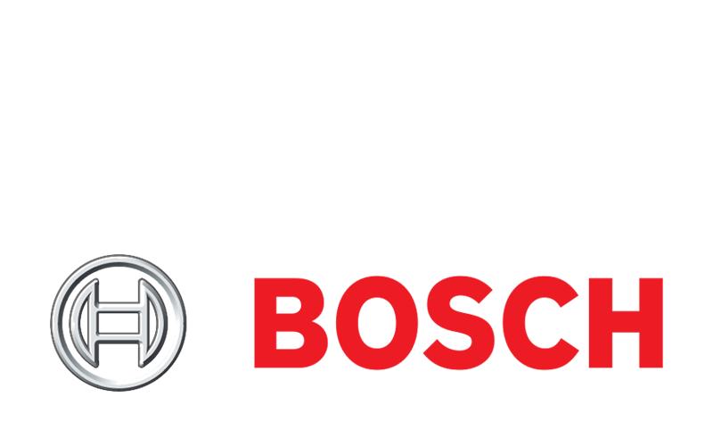 Logo-Bosch-DDLock