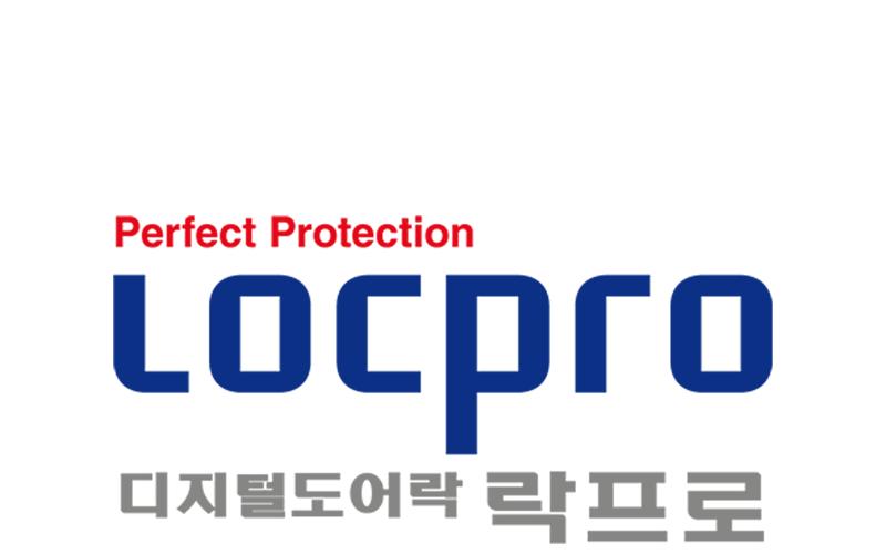 Logo-Locpro-DDLock