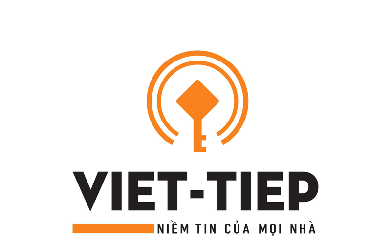 Logo-Viet-Tiep
