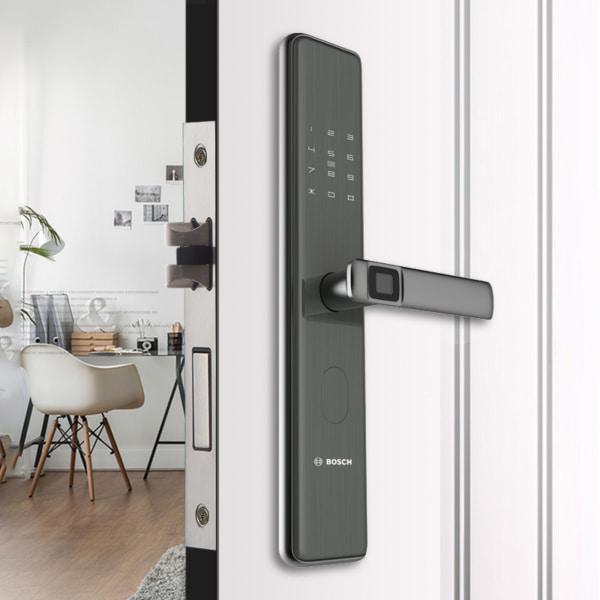 Bosch-ID30B-xam-nhat