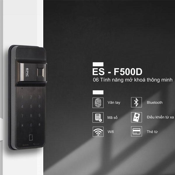 Epic-F500D-avatar-3-(600x600)