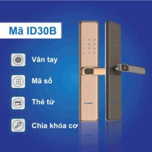 khoa-van-tay-bosch-ID30B