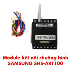 Module-chuông-hình-Samsung-SHS-ART100-1