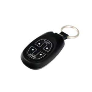 Remote khóa yale