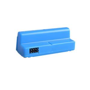 Module-Bluetooth-Yale