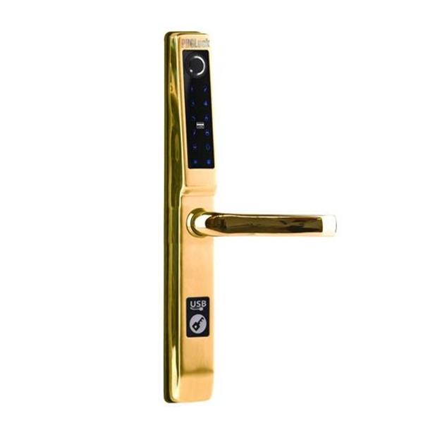 PHGLock-FP5293-vàng